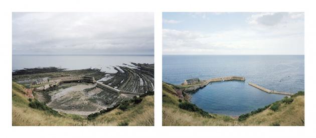 490__630x500_marten_01-harbour-postcard-file-b.jpg