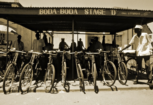 783__630x500_mwine_boda-boda-stage-14wi-copy.jpg