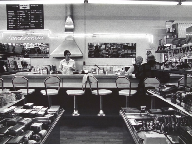 6117__630x500_lunch-counter-moscow-idaho.jpg