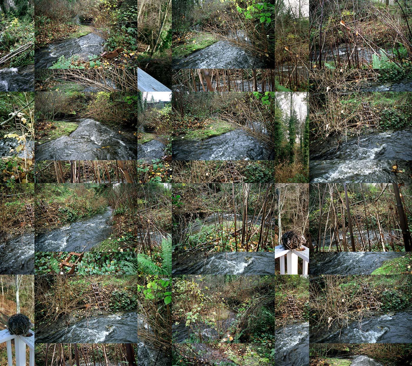 berger late fall berg1.jpg