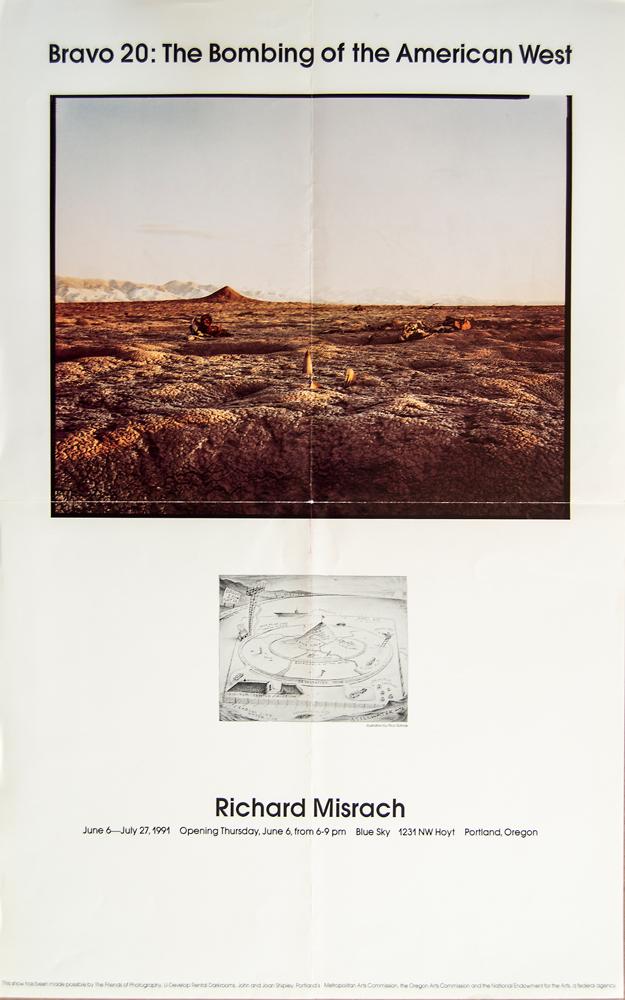 06_1991_richardmisrach_full.jpg