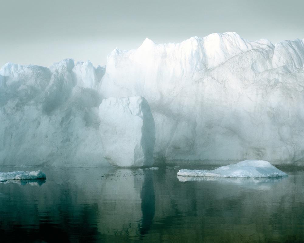 ilulisaticefjord5.1.jpg