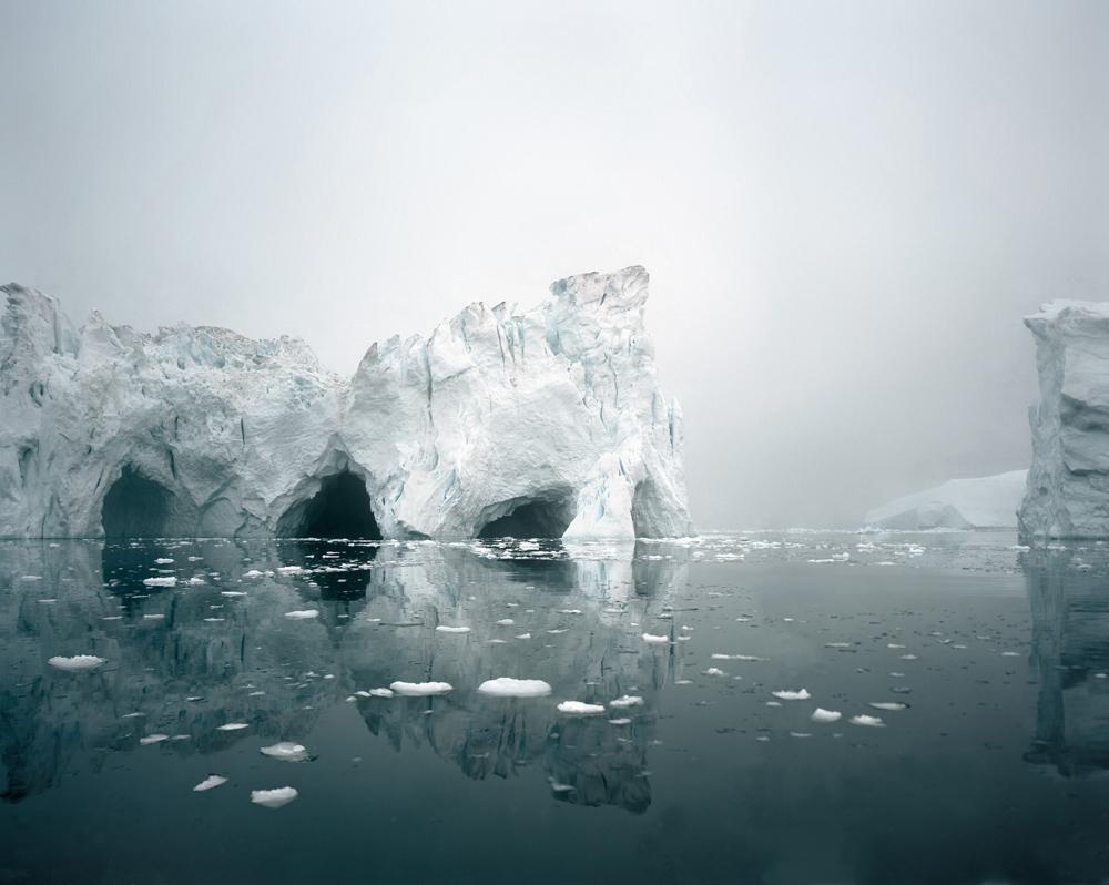 ilulissaticefjord 3.1.jpg