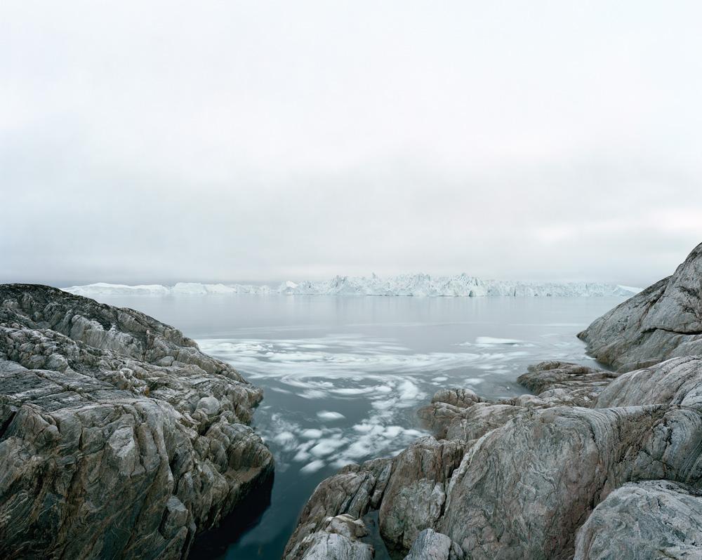 ilulissaticefjord1.jpg