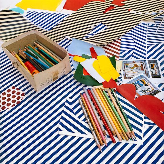 Pencils__1990.jpg