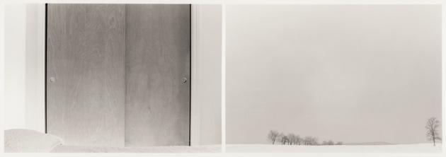 5057__630x500_moldenhauer-bedlandscape-1982-1985_.jpg
