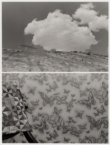 5058__630x500_moldenhauer-cloudchair-1982-1985_.jpg