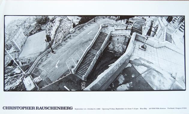 3443__630x500_christopherrauschenberg_09_1986_full.jpg