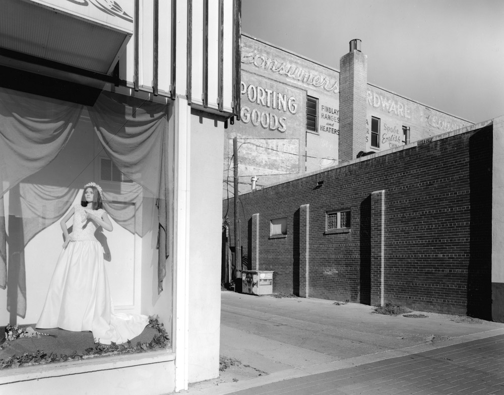 james - bridal shop, lethbridge.jpg