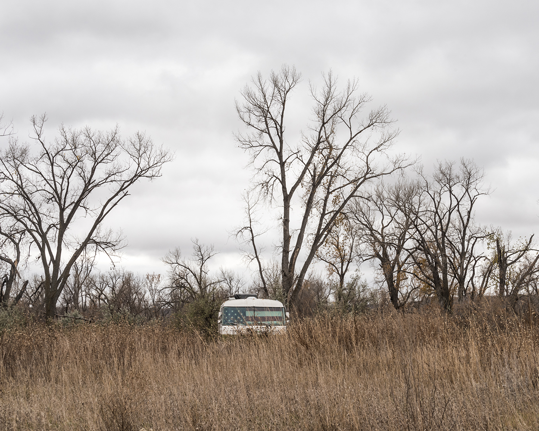 Meghan L. E. Kirkwood,  Van Camp,  2017