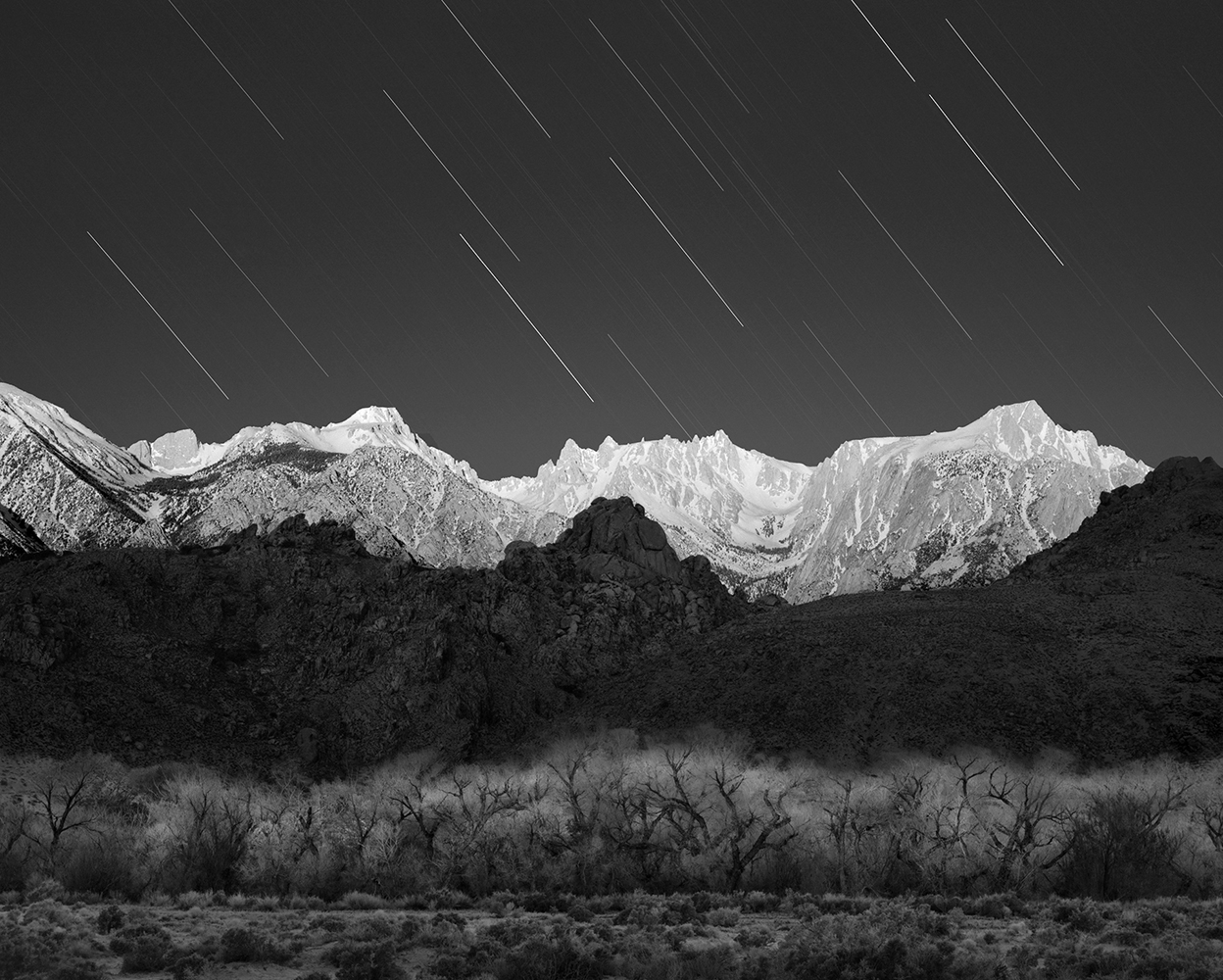 image © Brian Kosoff