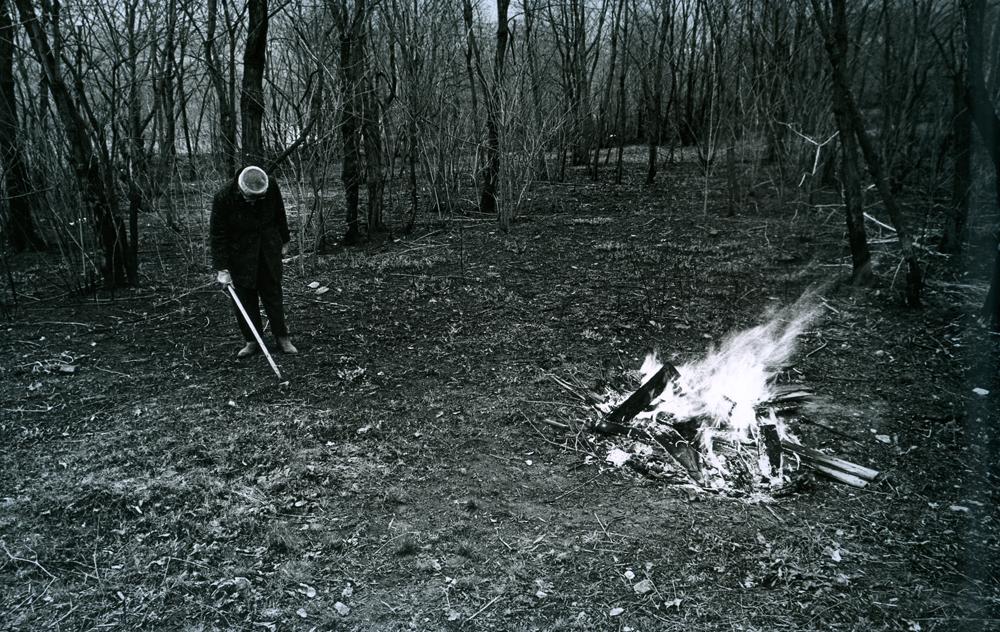 cohen man w fire.jpg