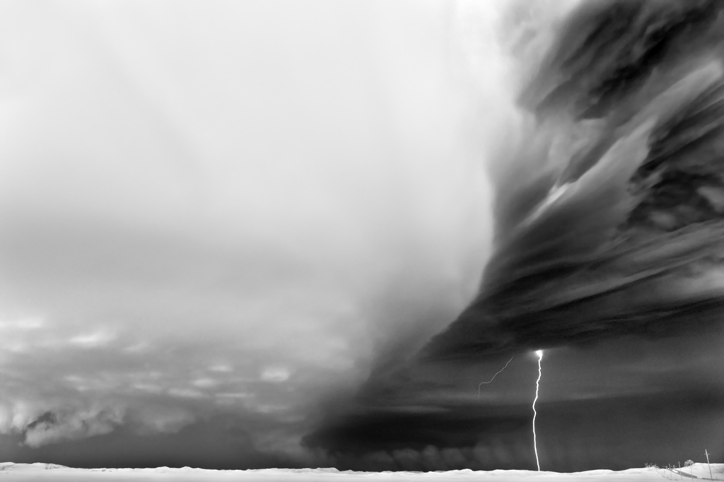 Mitch Dobrowner_Mesocyclone.jpg