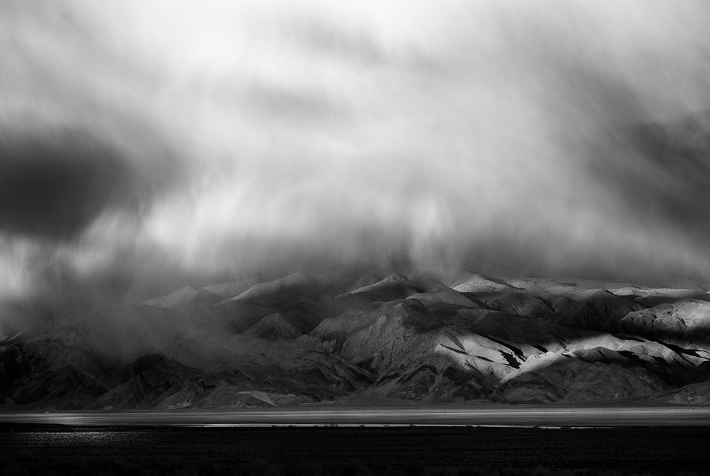 Mitch Dobrowner_Rainstorm.jpg