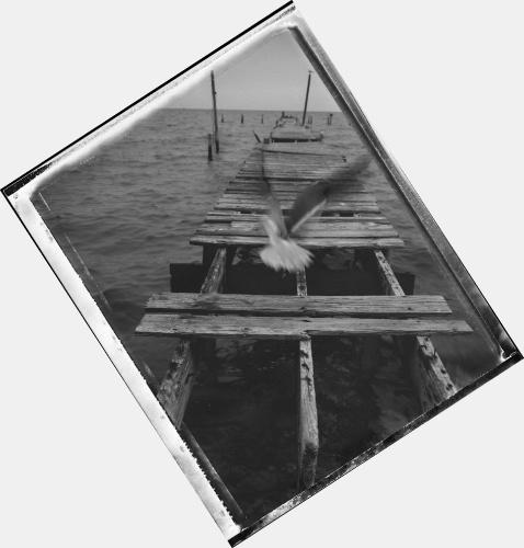 5728__630x500_scenic-details-gull-pier-bs.jpg