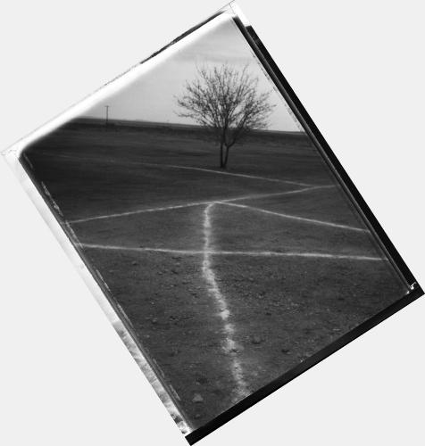 5737__630x500_scenic-details-tree-marker-bs.jpg