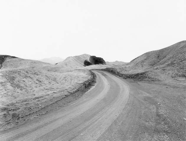 5524__630x500_tim-goodman-20-mule-canyon-road-ca-1988-exhibit-1989.jpg