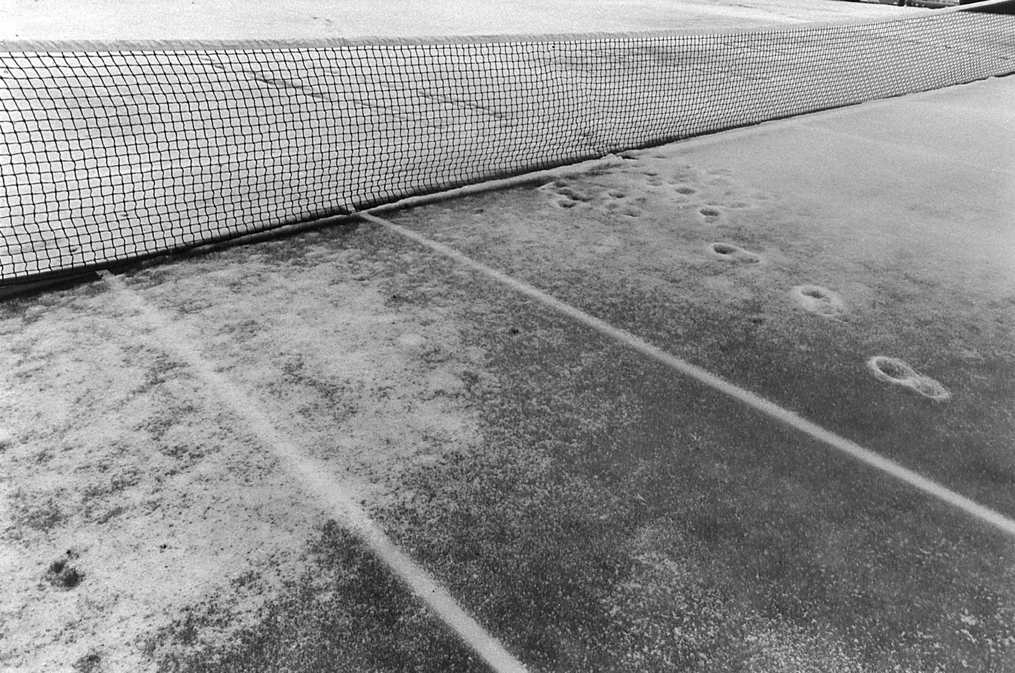 01_kendellen_1998_tennis.jpg