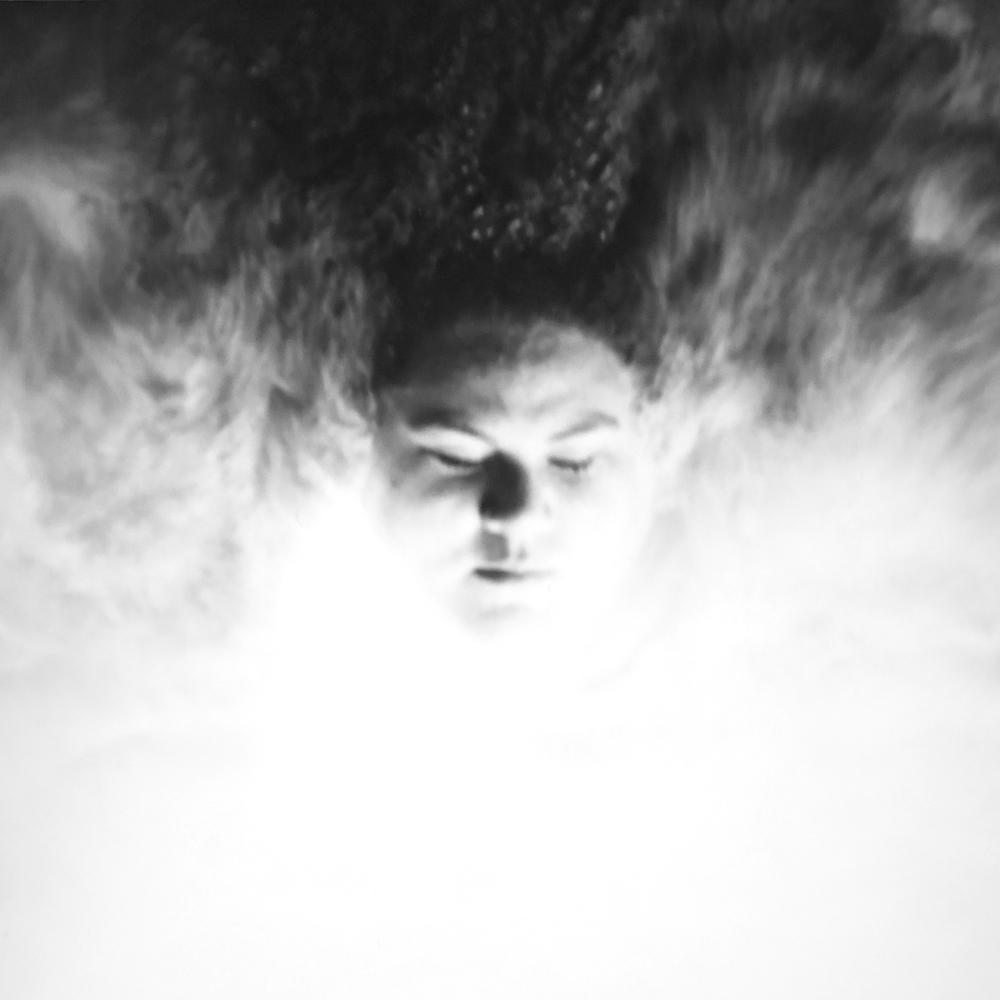 Brittney Cathey-Adams,  Ablaze