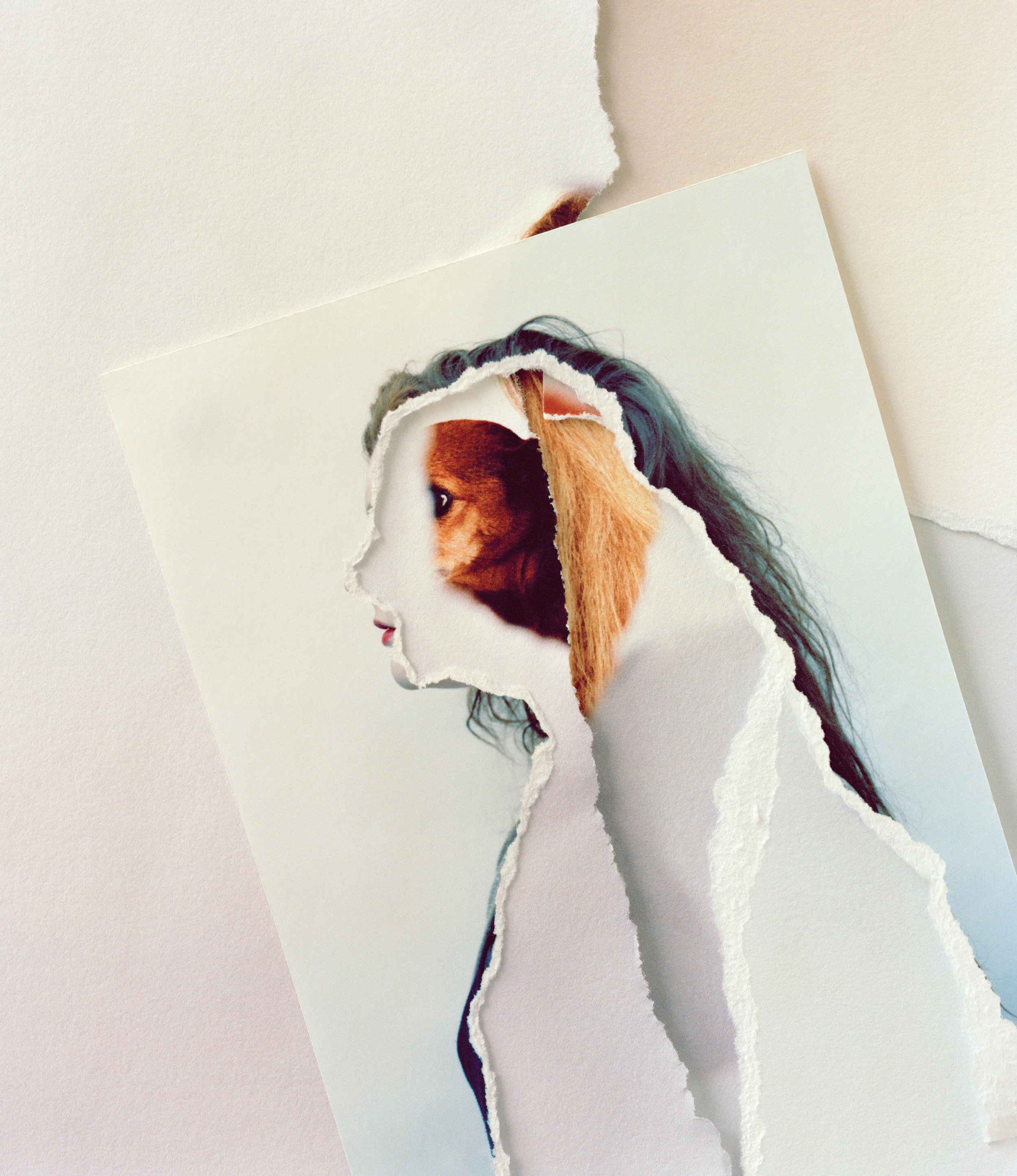 """Sylwia Kowalczyk - """"As important recollections slip from our memory, this loss brings its own kind of grief. The past becomes a vast, blank territory where even the most important memories from childhood are erased - if we do not remember them, perhaps these might as well not have happened in the first place."""""""