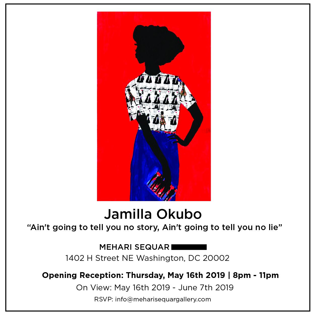 meharisequargallery_jamillaokubo_exhibitionflyer_2019JPG.JPG