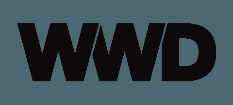 wwd-logo.png