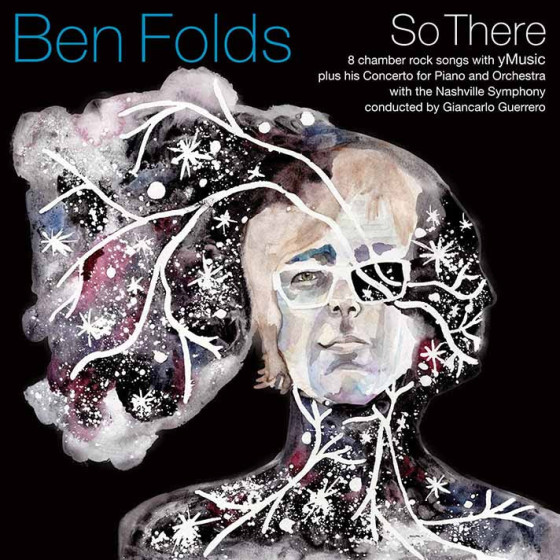 benfolds-sothere-560x560.jpg