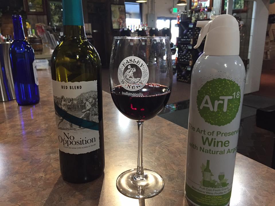 Easley Winery.jpg