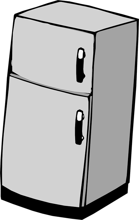 Refridgerator-min.png