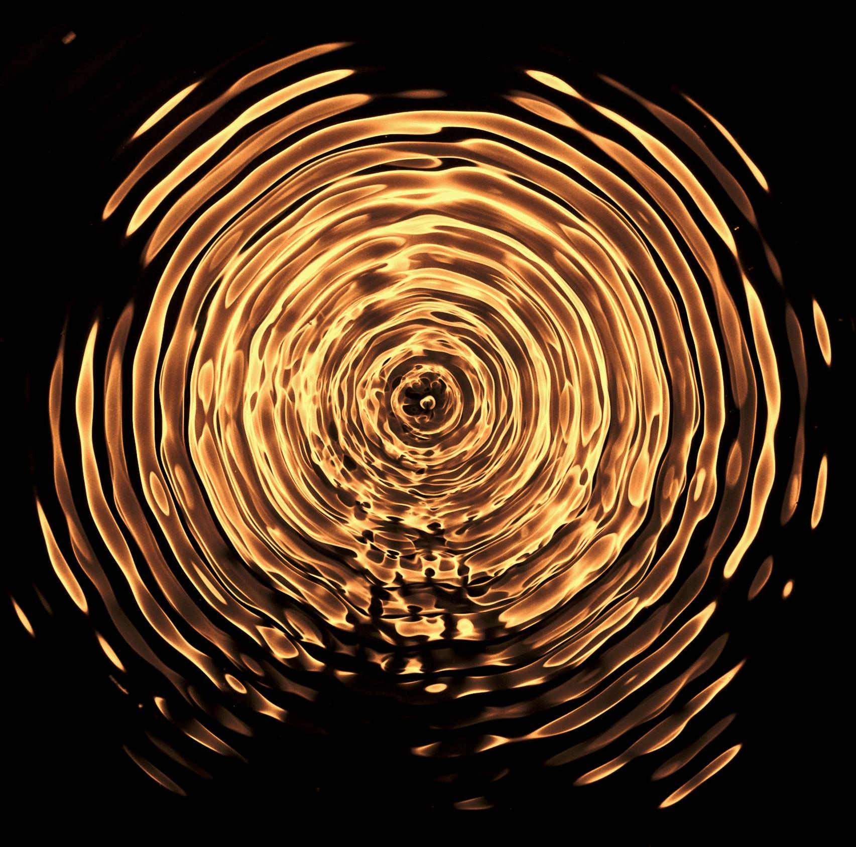 Vibration-min.png