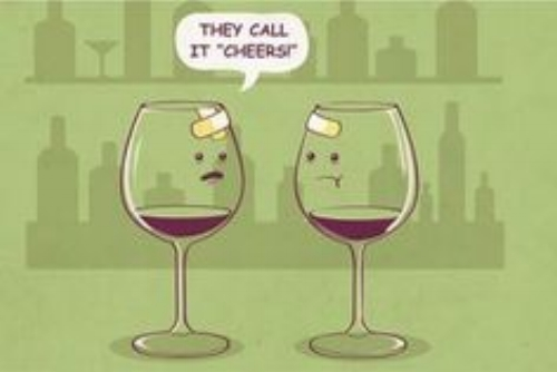 wine-cheers-joke.jpg
