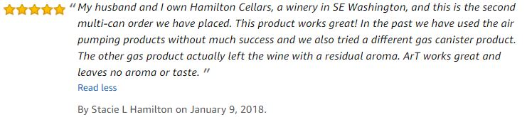 review from se washington cellars-min.JPG