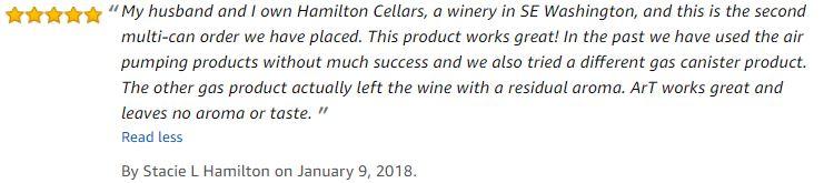 review from se washington cellars-min.JPG