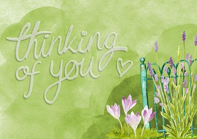 thinking of you-min.jpg