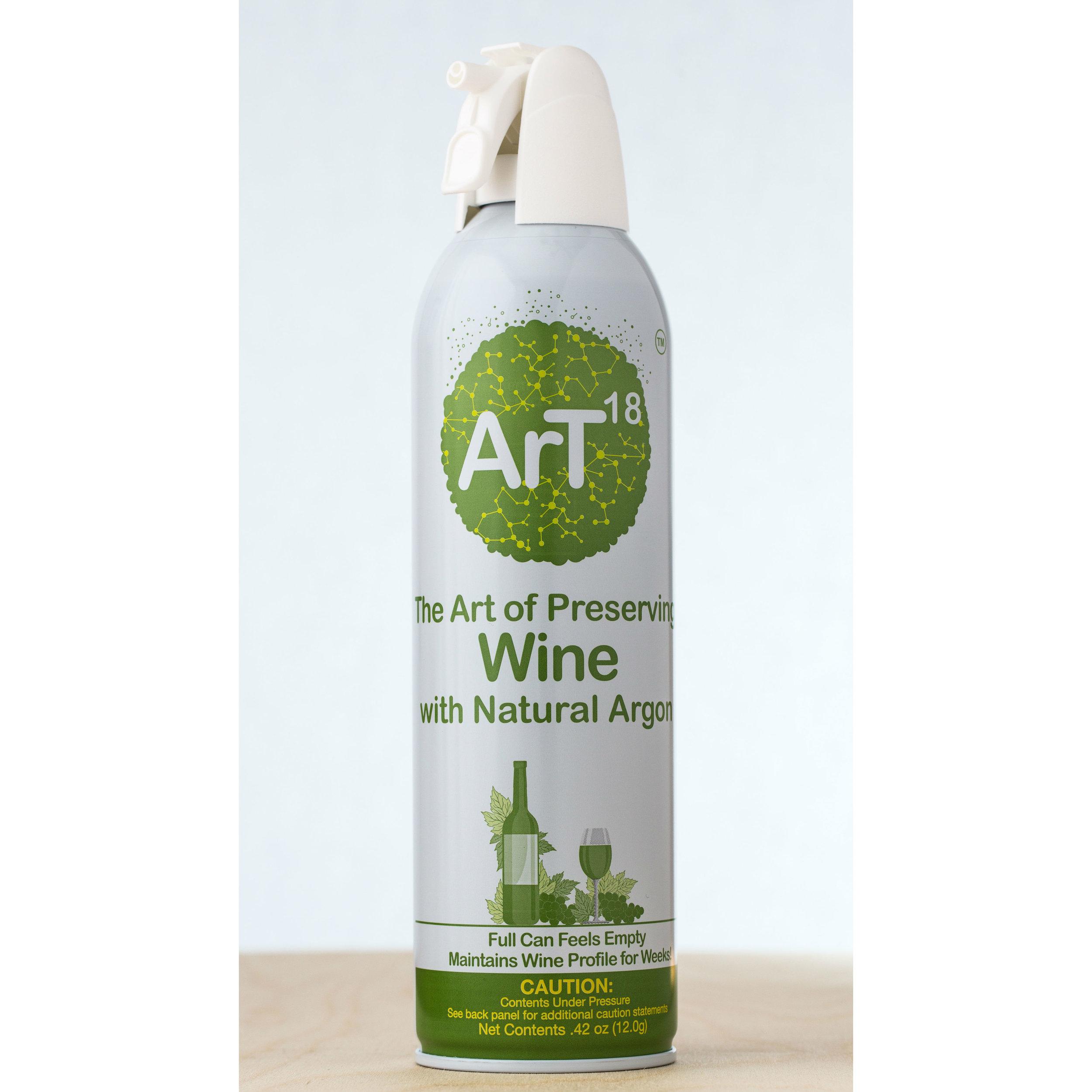 ArT Wine Preserver - White Background - Squared.jpg