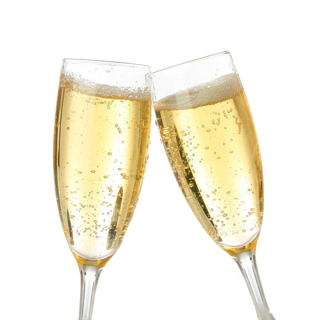 champagne-2 white-min.jpg