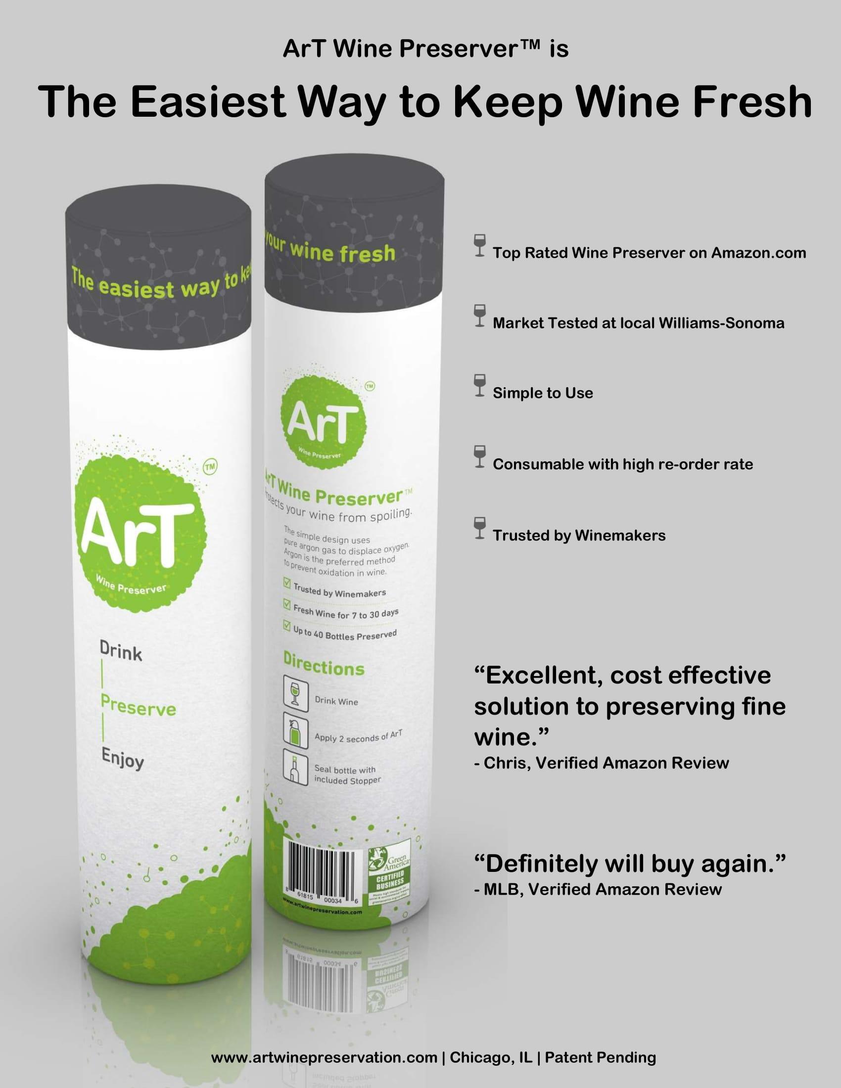 ArT Wine Preserver - Sell Sheet-1.jpg