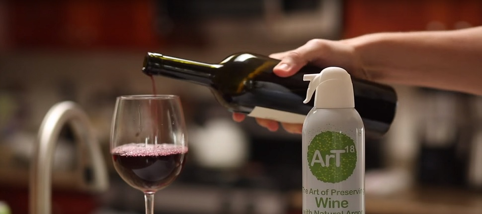 Pouring Wine with ArT Wine Preserver in Frame.jpg