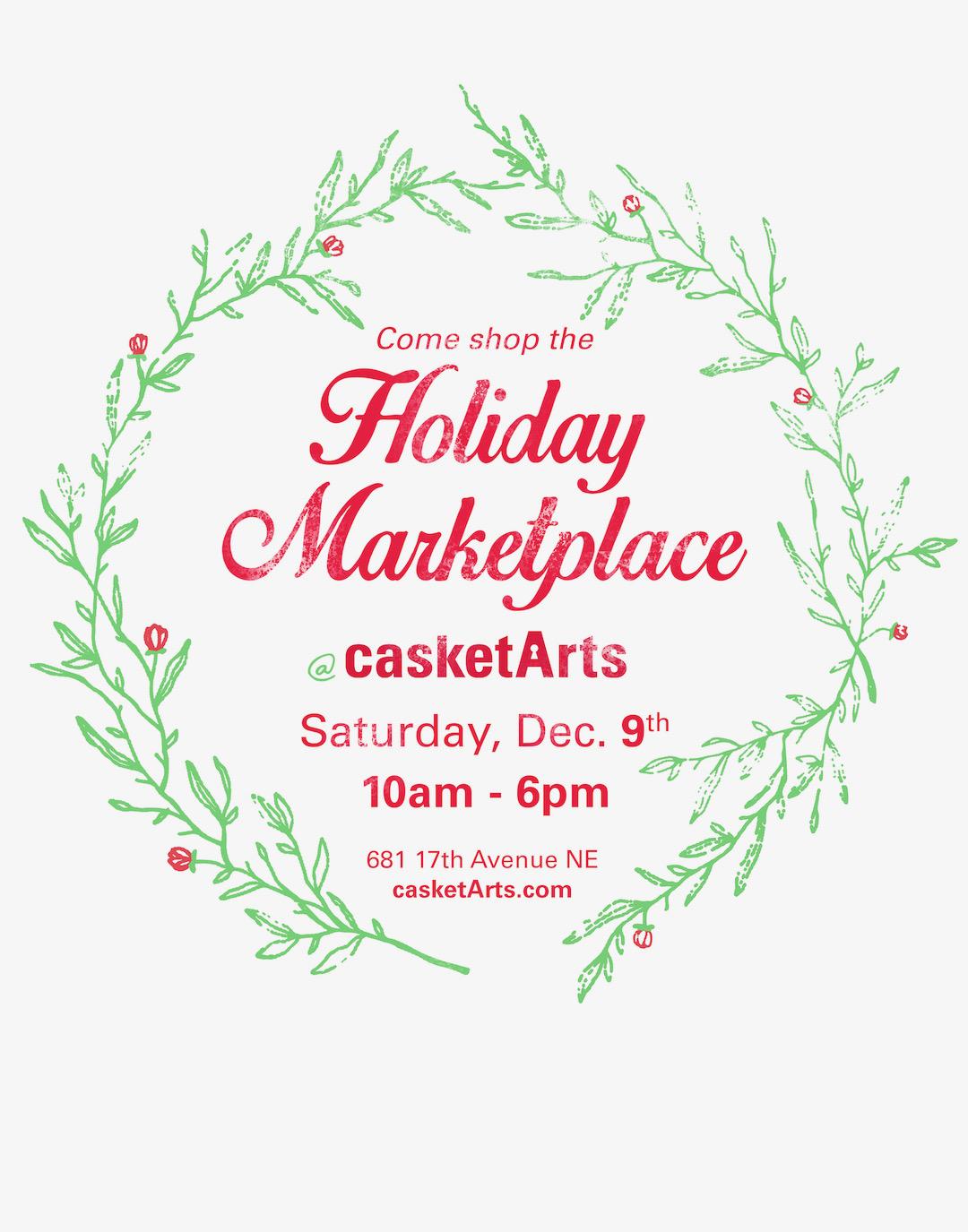 holidaymarketplace2017g copy.jpg