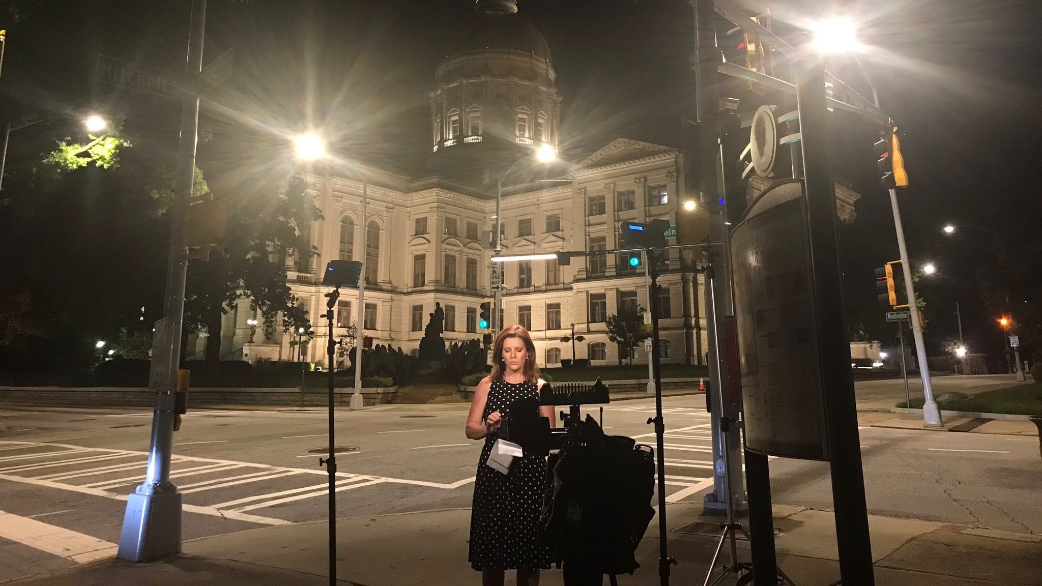 Night State Capitol.JPG