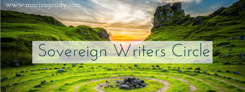 sovereignwriterscircle