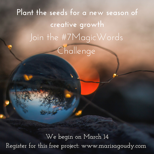Join the #7MagicWords Challenge.png
