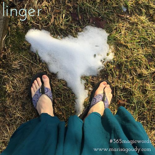 linger heart snow.png