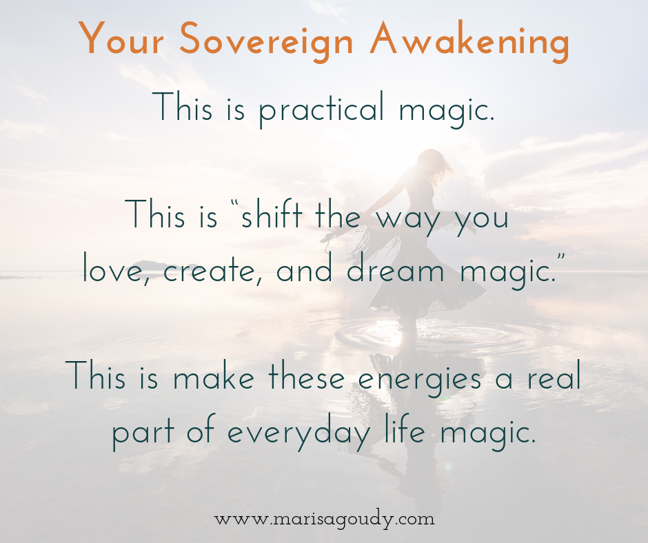 """This is practical magic. This is """"shift the way you love, create, and dream magic."""" This is make these energies a real part of everyday life magic. (1).png"""