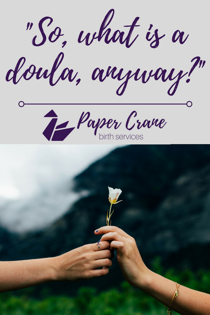 _So, what is a doula, anyway__.png