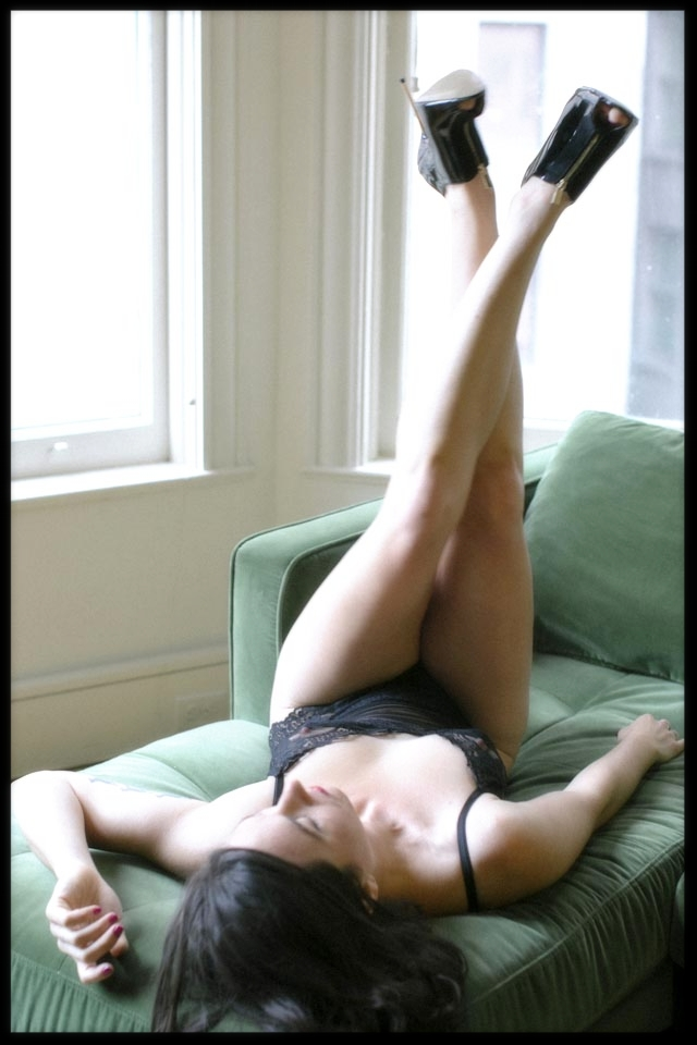 air legs.jpg
