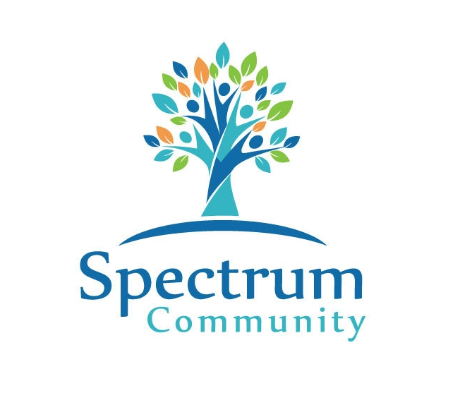 Spectrum-Community.jpeg
