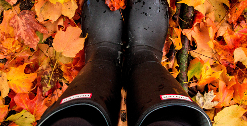 fall-rain-boots.jpg