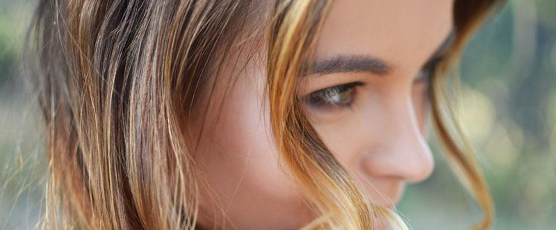 Juvederm-brown-hair.jpg