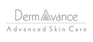DermAvance available at Werschler Aesthetics in Spokane, WA